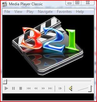 افتراضي  برنامج K-Lite Mega Codec Pack 5.4.4 اقوى مشغل صوتيات