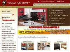 Captivating Totally Furniture Coupon Code   Save Upto 20% Off Totally Furniture Coupon  Codes