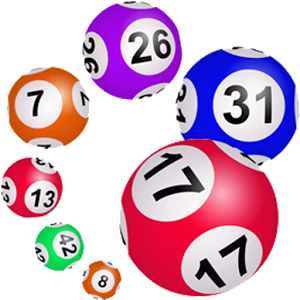 Different ways to predict lottery 4D lucky number - Toto result ...