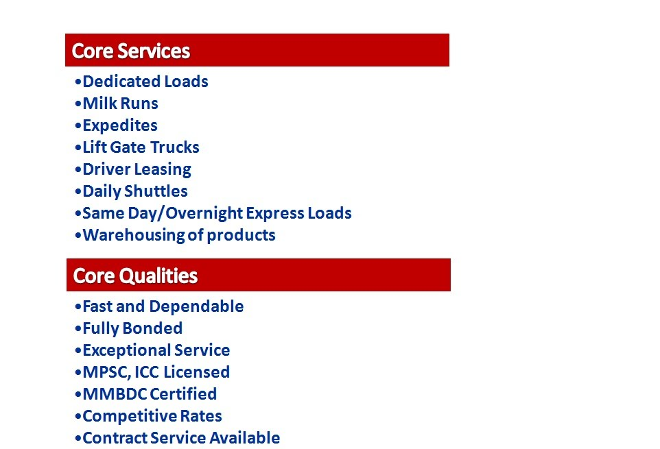 Home sitemap contact us - Services Track Amp Fast Delivery