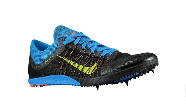 huge discount f0379 46259 Nike Zoom Victory XC 3 Men39s Cross Country Spikes