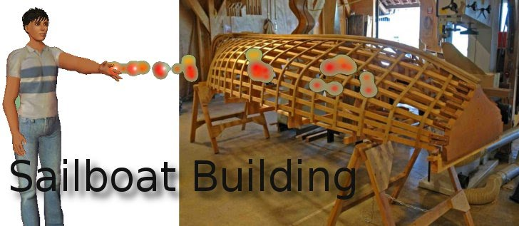how to build a boat for dummies