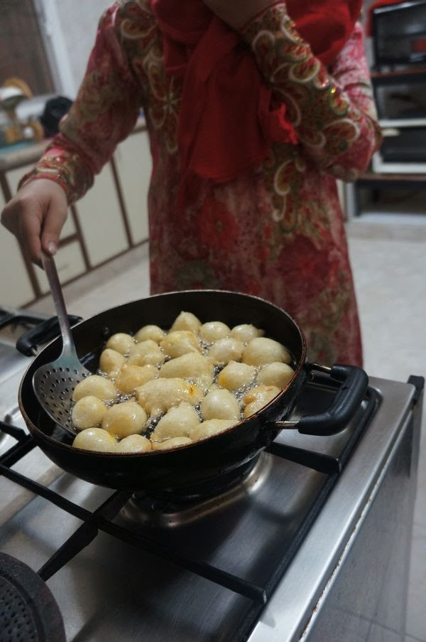 emirati culture photo essay traditional emirati food traditional emirati food