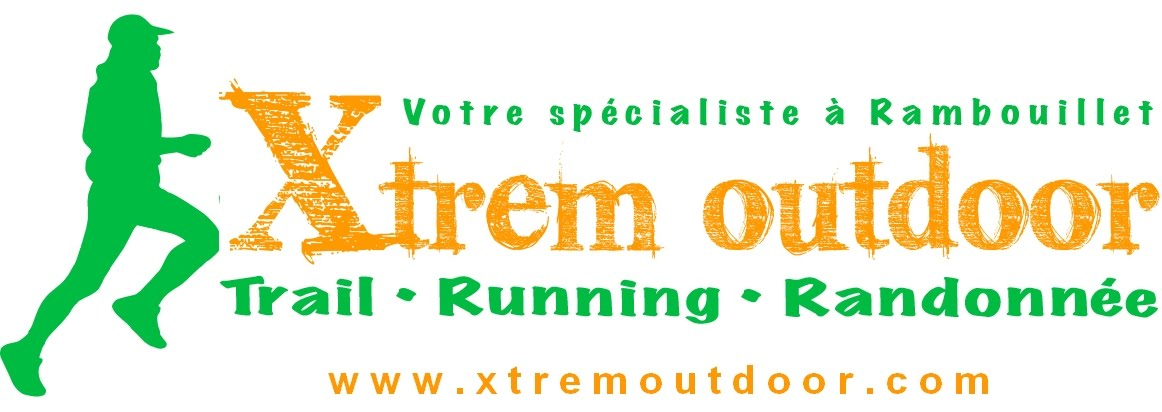 https://sites.google.com/site/trailauffargis78/trail-auffargis/nos-partenaires/LOGO%20XTREM%20OUTDOOR%20+%20SITE.jpg
