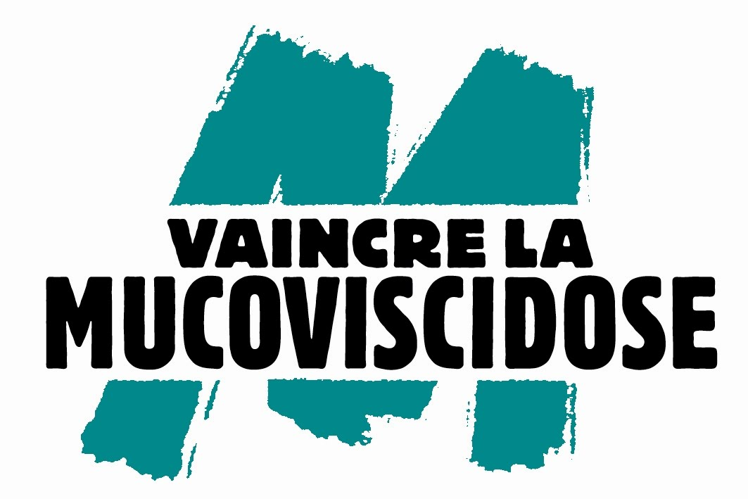 https://sites.google.com/site/traildumontdor/vaincre-la-mucoviscidose