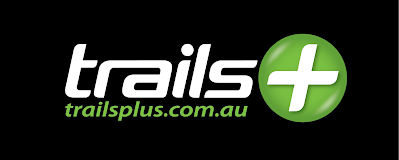 Trailsplus Events