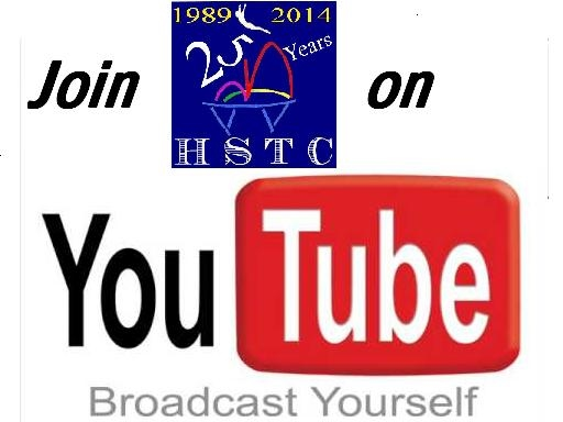 Highly Sprung TC Channel