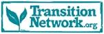 Transition Network