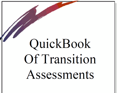 photo regarding Printable Transition Assessments named Changeover Reviews-Cost-free - Changeover Hub