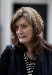 http://metro.co.uk/2013/11/17/mep-nikki-sinclaire-reveals-she-had-a-sex-change-at-the-age-of-23-4189386/