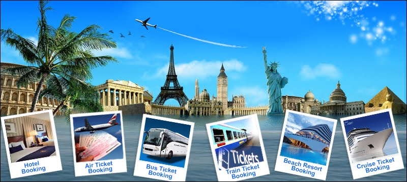 A One Travel Agency Delhi