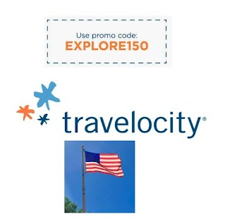 travelocity military discount code 2019