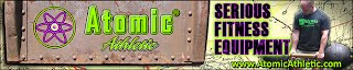 AtomicAthletic.com