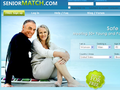 thomasboro senior dating site If you are looking for a great senior dating site, look no further this list is the most comprehensive collection of those kind of sites for people living in the uk.