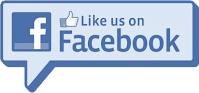 Like our Facebook Page http://bit.ly/tcfbpFB