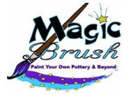 www.magicbrushpottery.com