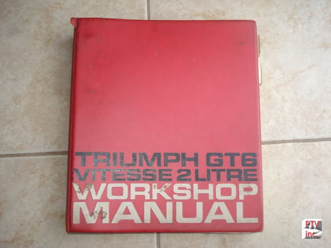 triumph gt6 vitesse 2 litre workshop manual triumph gt6 rh sites google com triumph gt6 service manual triumph gt6 parts manual