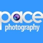 Pace Photography