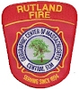 Rutland Fire Department