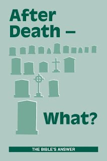 https://sites.google.com/site/truebibleteaching/home/after_death_what.jpg?attredirects=0
