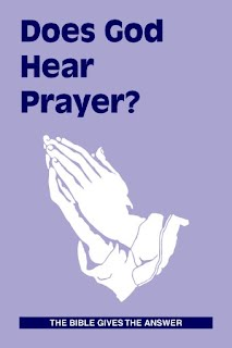https://sites.google.com/site/truebibleteaching/home/does_god_hear_prayer.jpg?attredirects=0