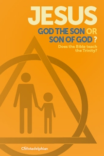 https://sites.google.com/site/truebibleteaching/home/jesus-god-the-son-or-son-of-god