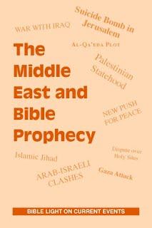https://sites.google.com/site/truebibleteaching/home/the-middle-east-bible-prophecy