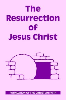 https://sites.google.com/site/truebibleteaching/home/the-resurrection-of-jesus-christ