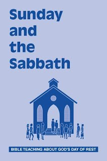 https://sites.google.com/site/truebibleteaching/home/sunday-and-the-sabbath