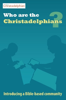 https://sites.google.com/site/truebibleteaching/home/who-are-the-christadelphians