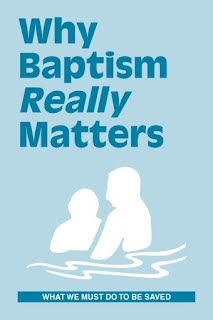 https://sites.google.com/site/truebibleteaching/home/why-baptism-really-does-matter