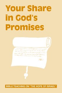 https://sites.google.com/site/truebibleteaching/home/your-share-in-god-s-promises