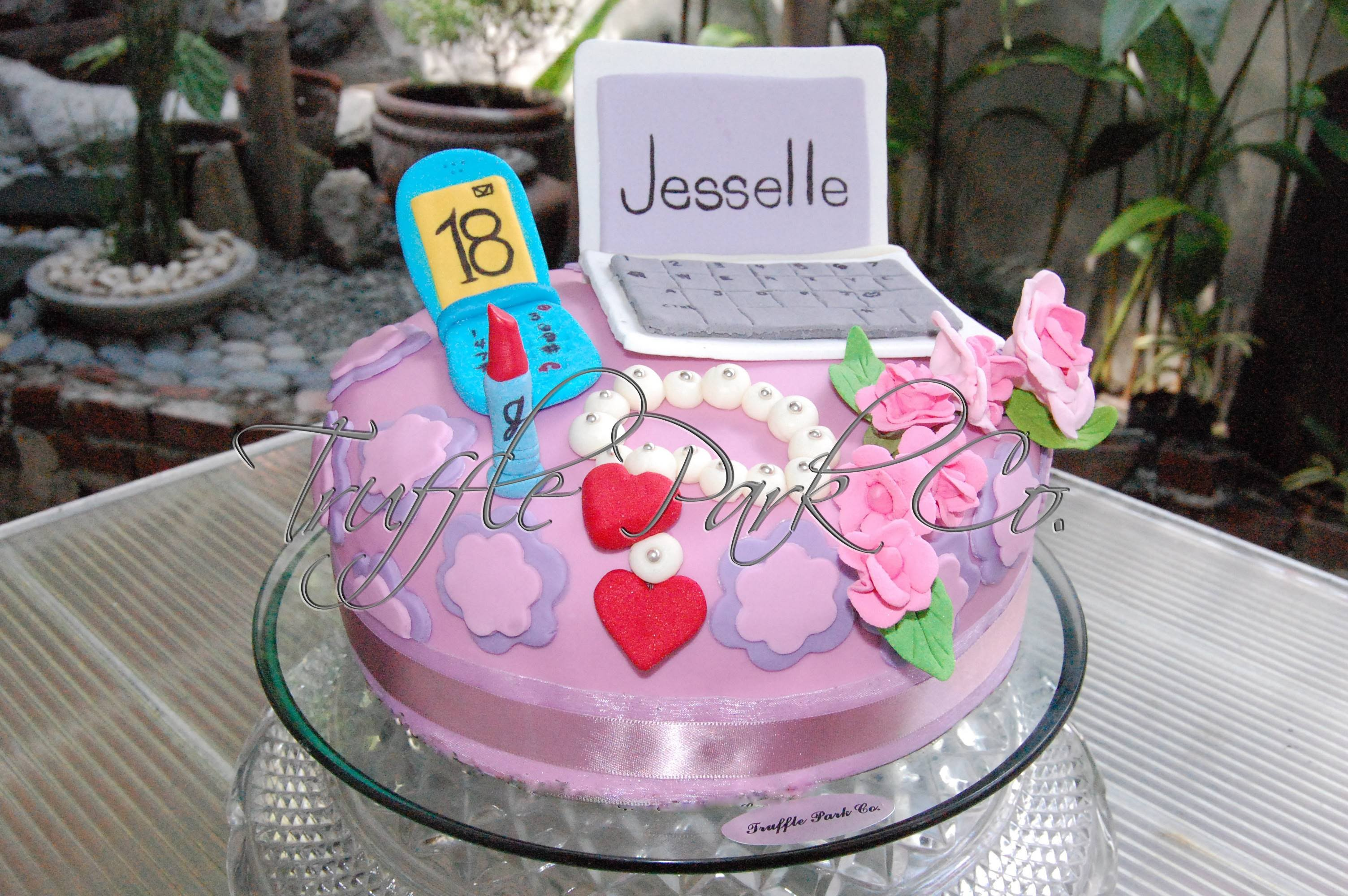 Gossip Girl Birthday Cake Image Inspiration of Cake and Birthday