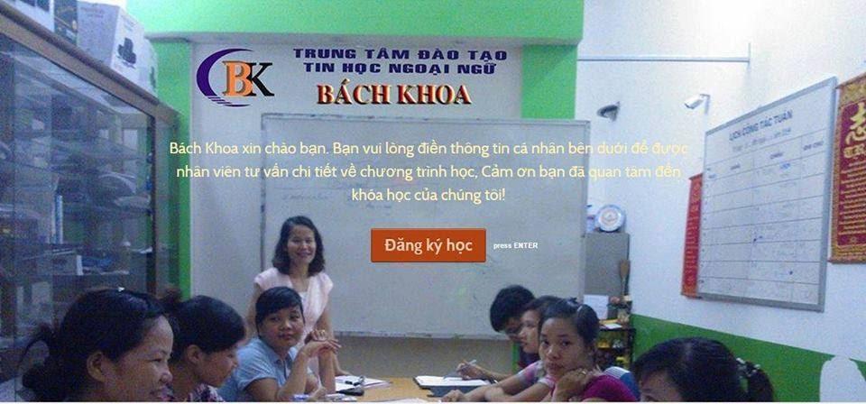 https://sites.google.com/site/trungtamngoaingutinhocbachkhoa/home/thong-bao-moi-nhat/565.jpg
