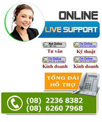Support Trường Việt
