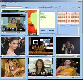 Free download Truveo Video Manager