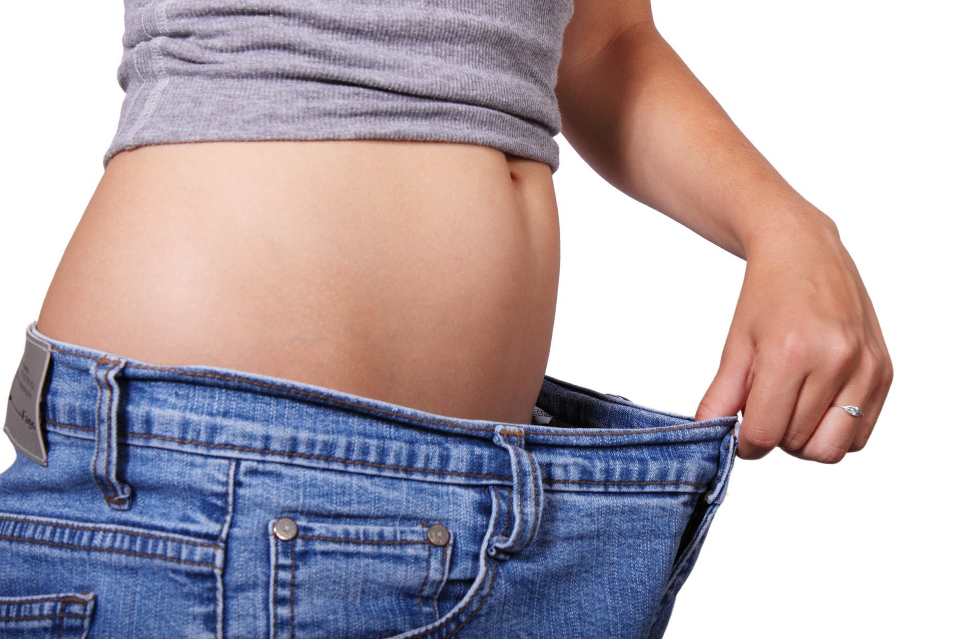 Cappuccino Fit Get Slim Attractive Body Easily Testabolan Cyp