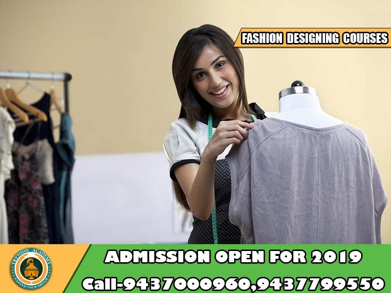 Admission For 2019 Information About Fashion Design Courses Applying For Registration Bachelor Degree Fashion Designing Bfd Diploma For Fashion Designing And Short Term Courses For Fashion Designing Courses In Bhubaneswar Odisha Trytoonacademy