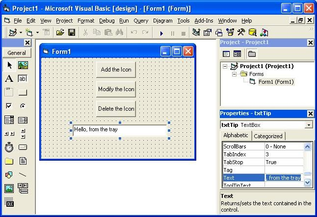visual basic for applications and function The visual basic for applications (vba) engine is no longer provided with your autocad oem installation media please contact your autodesk isv partner representative for more information  includes the autodesk genuine service which tests for certain types of non-genuine autodesk software.