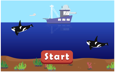 https://ndesilva9.wixsite.com/the-whale-museum/90-s-1