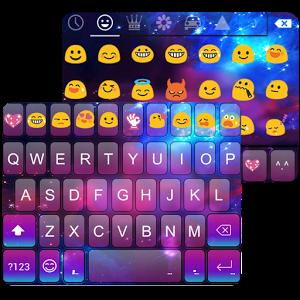 android emoji keyboard apk
