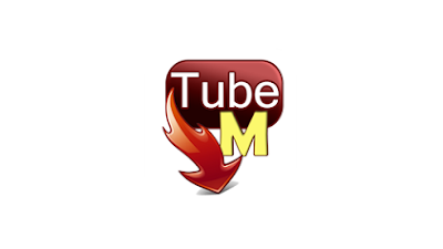 tubemate software free download for iphone