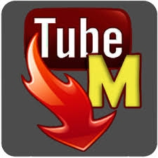 Tubemate app and OG Youtube comparison (part 2) - tubemate