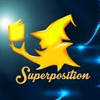 https://www.facebook.com/superpositionteam