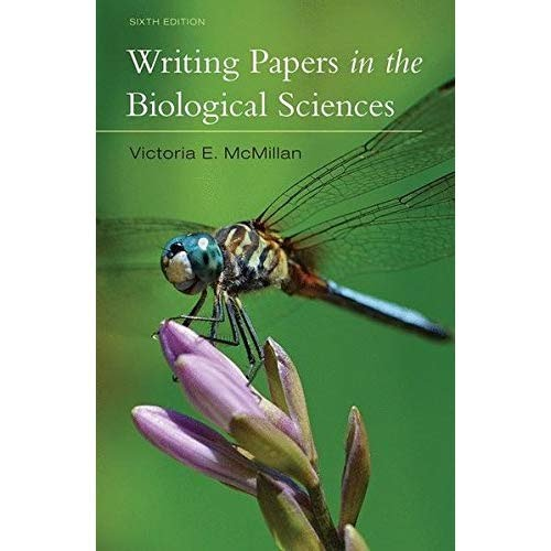 Download writing papers in the biological sciences ebook pdf download writing papers in the biological sciences ebook pdf for free fandeluxe Choice Image