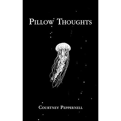 Download Pillow Thoughts Ebook Pdf Tujiujuk77