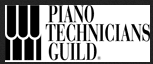 Resources at Piano Technicians Guild