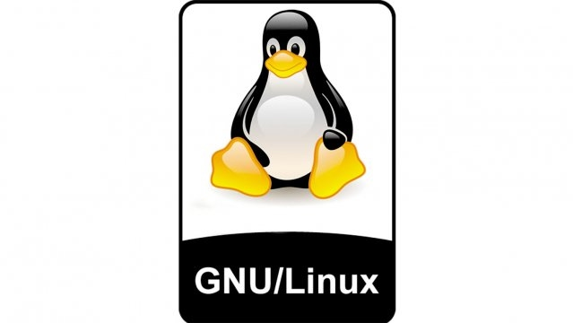 Gnu Bash 4 3 And Below Cgi Remote Command Injection Expl