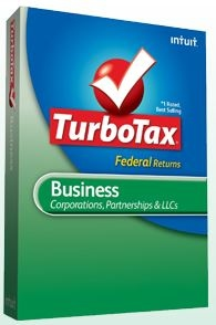 Cryptocurrency turbotax home & business