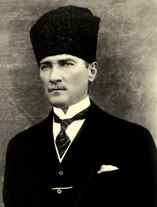 http://turkce.yasamm.googlepages.com/Atatrk.jpg